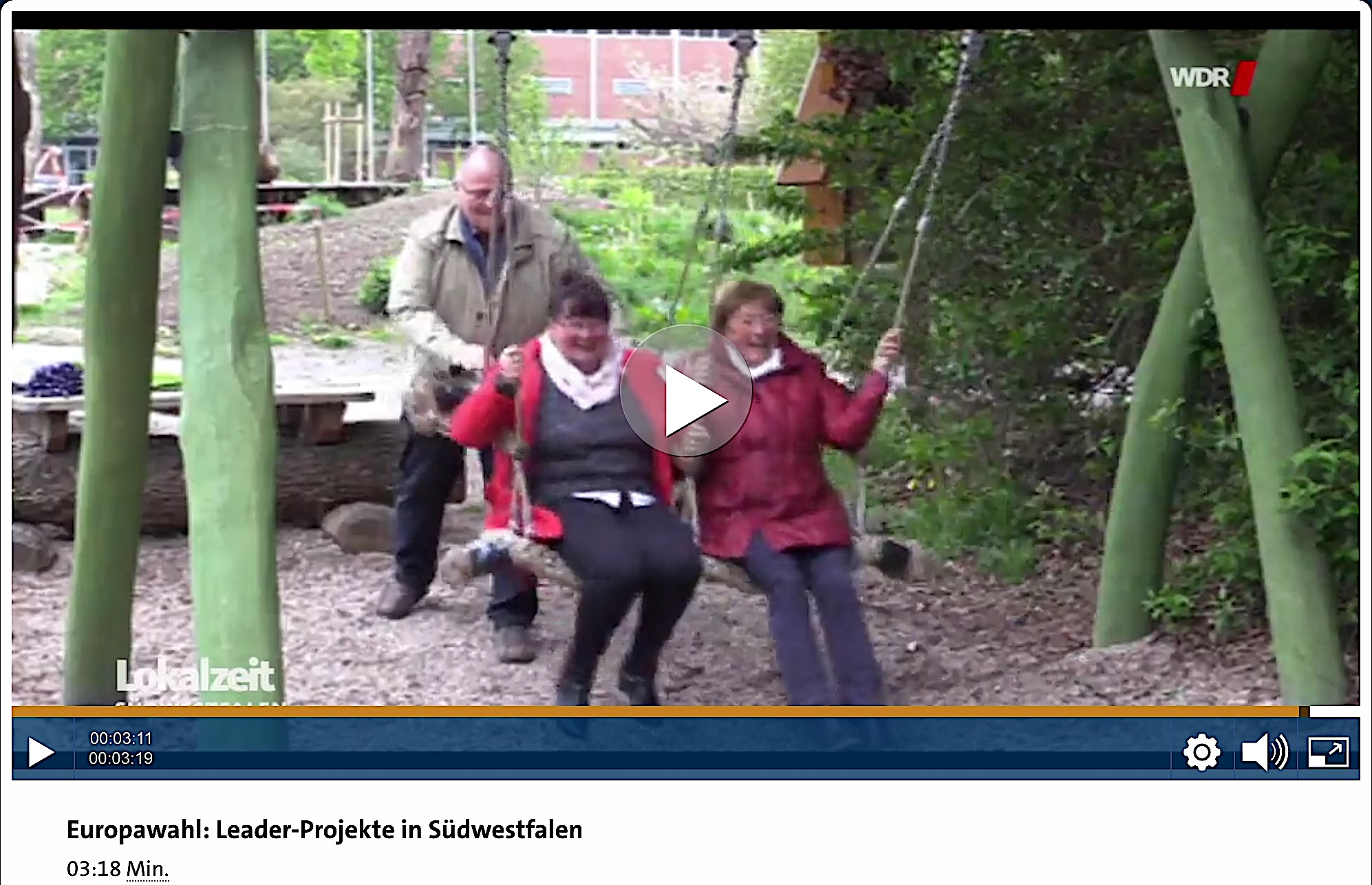 video-europawahl-leader-projekte-in-suedwestfalen